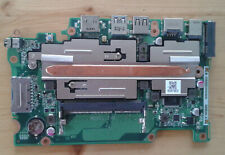 Acer Aspire E1-ES1-111m-C3CP Motherboard fully working