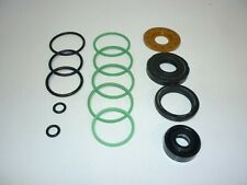 Daewoo Espero Lanos, Opel Astra Calibra Kadett Vectra  Steering Rack Repair Kit