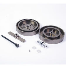 Blue Tire Wheel Installer Alloy Tool Assembly Disassembly For 1/10 RC Drift Car
