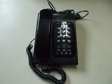 Sigma TF414 Festnetztelefon,  #K-24-2