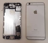 Genuine iPhone 6 6S 6+ 6S+ PLUS CHASSIS HOUSING – LOW GRADE - FOR PARTS ONLY