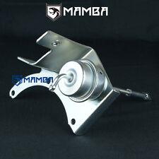 MAMBA Turbo actuator for HINO H06CT H07CT 24100-2850 TBP4 1.2bar