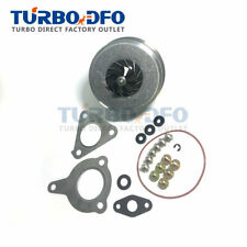 For Audi A4 (B7) 1.9 TDI BKE BRB 115 PS Turbo cartouche CHRA 038145702H 761437