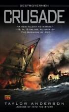 Livres d'histoire et mythologie anglais sur la science-fiction