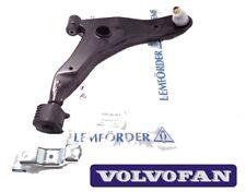 Control arm Right VOLVO S40 V40 2001-2004 30887654 Lemforder
