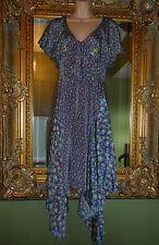 Wallis Party Petite Floral Dresses for Women
