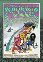 FREAK BROTHERS COMPLETE Vol. 2