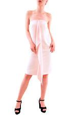 Keepsake Women's Stolen Heart Mini Dress Soft Peach Size S RRP £106 BCF76