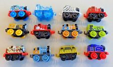Thomas & Friends Blind Bag Minis ~ Lot A Large Assortment of 12