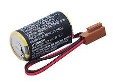 Batería De Alta Calidad Para Panasonic br2/3ae2p Br-2 / 3a célula superior del Reino Unido