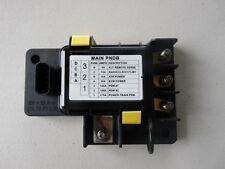 FREIGHTLINER CASCADIA CORONADO Main Power Net Distribution Box A06-72138-015