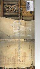 CD--LAMB OF GOD--VII:STURM UND DRANG