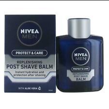 NIVEA MEN REPLENISHING POST SHAVE BALM - 100ML