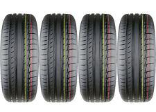 205/55R16 91 H Sommerreifen Runderneuert 4 Stck.TOP EU Produktion Racing-sport