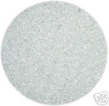EPSOM SALTS Pure Magnesium Sulfate 5 Lb Special