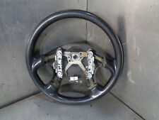 Subaru Impreza sport non turbo GC8 UK 1998-2001 V5-V6 Steering wheel 24