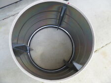 Electrolux Gas Dryer Drum