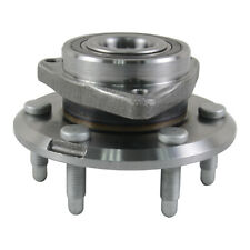 Wheel Hub & Bearing Assembly for Buick Enclave Chevy Traverse GMC Acadia 3.6L
