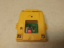 Havis Chargeguard 12v circuit protection timer