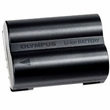 Battery for Olympus Camera