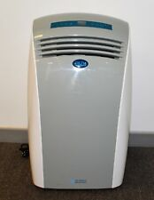 Olimpia Splendid Air Conditioner PIU14 4.1kW Cooling Only Portable Air Con 50219