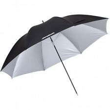 "Westcott 32"" Soft Silver Umbrella"