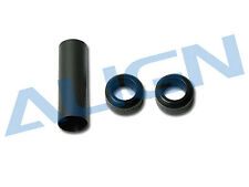 Align Feathering Shaft Sleeve Set Trex 550 / 600 / 600N