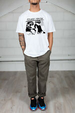 Official Sonic Youth Go Unisex T-Shirt New Licensed Merch Kim Gordon Lee Ranaldo