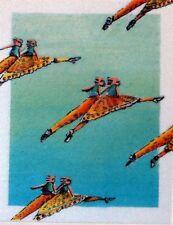 EUROPE NIORT ART   Yt 2758 A FRANCE  FDC Enveloppe Lettre Premier jour