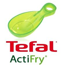 SEB TEFAL ACTIFRY SS-991940 SS-994055 cuillere doseuse friteuse mesureur doseur