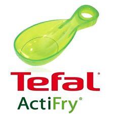 SEB TEFAL ACTIFRY SS-991940 SS-994055 cuillere doseuse friteuse mesureur doseur