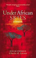 Under African Skies: Modern African Stories, , New Book