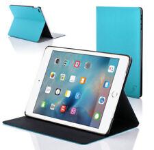 Accesorios azul Para iPad Mini 4 para reproductores MP3 Apple