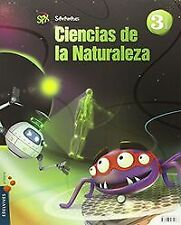 (C.M).(15).C.NATURALES 3ºPRIM.(SUPERPIXEPOLIS).*C.MANCHA*