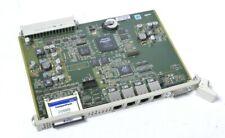INAT Ethernet-Anschaltung S5-TCP/IP-100 200-4000-01
