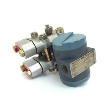 Pressure Transmitter 843DPC2I1NSM Foxboro 843DP-C2I1NS-M