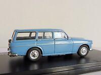 Volvo 220 Amazon Kombi 1962 1/43 Triple 9 T9-43041 Premium Diecast Figurine
