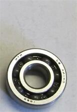 Genuine Echo / Shindaiwa BEARING, BALL - 6201 Part# [ECH][9403536201]