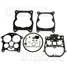 Carburetor Repair Kit Standard 579B