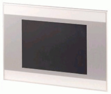 Eaton HMI XV 10.4in TFT Resistive Touch Metal CANopen XV-152-D6-10TVRC-10