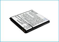 HB5N1H Battery for Huawei Ascend G300, Ascend G302D, Ascend G312, Ascend G330