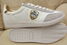 LONSDALE VINTAGE TRAINER 10 UK (ORIGINAL)