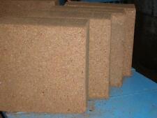 ORGANIC COCOGRO soilless gardening organicare coco coir botanicare 1 kg / 2.2 LB