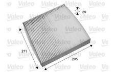 Clima radiador condensador aire acondicionado honda jazz 1,2 1,3 1,4 1,5 2008-80110tf0003