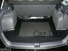 Protector Cubeta cubre maletero tapis de coffre SEAT IBIZA ST desde 2010-