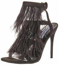 ad643816cdb Steve Madden Women's Stiletto US Size 6 for sale | eBay