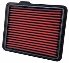 AEM for 08 Hummer H3 5.3L V8 DryFlow Air Filter 28-20408