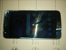 Motorola Moto X 4th Generation - 32GB - Super Black (Unlocked) Smartphone