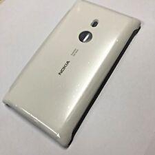 Nokia Lumia 925 case White - Wireless Charging Shell CC-3065 lumia 925 wireless