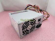 FSP Group FSP300-60THA 300 Watts 300W ATX12V Desktop Power Supply PSU 9PA3007712